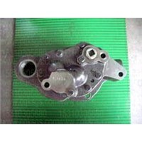 Engine Oil Pump for Volvo,Engine Oil Pump for Cummins,Engine Oil Pump for Perkins