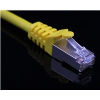 FTP CAT5E PATCH CABLE