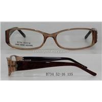 Fashion Glasses (B734)