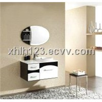 Fashion bathroom cabinets Foshan factory/ Corner bathroom cabinet best price