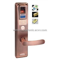 Fingerprint Door Lock (BL-1088)