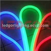 Flexible LED Neon Tube (Size: D16*H26MM)