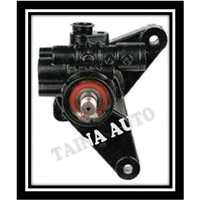 For Acura Honda Trucks Cardone 215290 Power Steering Pump