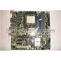 For HP Motherboard 633564-001 desktop /Compaq M2N68-LA Narra5 W/ 6.00 AMI Code AM2 DDR3 AMD