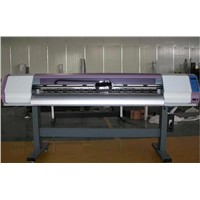 Fortune-Lit Inkjet Printer JV-1800