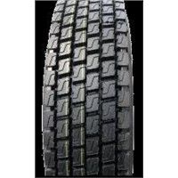 Friking Brand All Steel Radial Truck Tyre/Tire 295/80r22.5