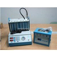Fuel Injector Tester and Cleaner MST-A360