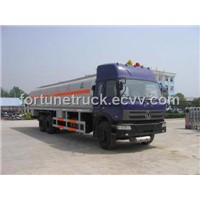 Fuel tanker,fuel truck, china fuel truck,