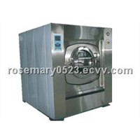 Full Automatic Washer and Dryer