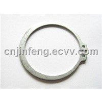 GB894/DIN471 Retainning Ring For Shaft