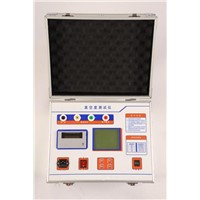 GDKZ-IV Vacuum Switch Vacuum Degree Tester