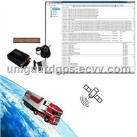 GPS Tracking Device/Fuel Monitoring/Camera Tracking