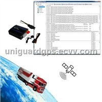 GPS Tracking Device/Vehicle GPS Tracking