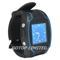 GPS wrist  tracker (TV-680)