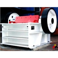 Good Quality Jaw Crusher