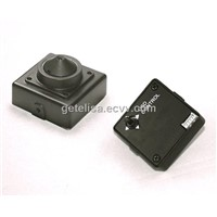 Good quality mini zoom camera starlight pinhole camera wdr camera