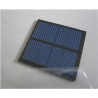 Good Quality Solar Cell 2v/200ma 60mm*60mm Small Solar Panel for DIY