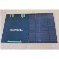 Good Quality Solar Cells 6V/300MA Monocrystalline Solar Panel for DIY Mobile Phone Charge