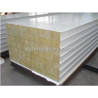 HPL MDF Board for Decoration Use