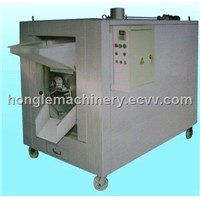 HYDHL-1 Nut Roasting Machine/ Peanut Roasting Machine
