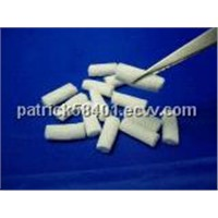 Hemostatic Dental Plug
