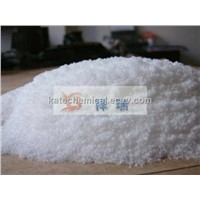 Hexamine,hexamethylenetetramine white powder