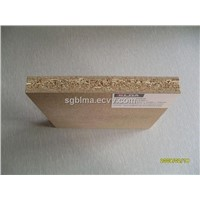 High Quality Kitchen Chipboard