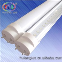 High Quality T8 LED Fluorescent Tube