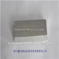 High purity Tin ingots
