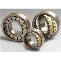 High quality 22317CAW33(3617) Spherical Roller Bearings