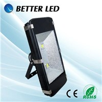 High Quality 320W LED Flood Light