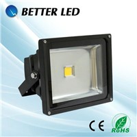 High Quality 50w LED Projector Lamp/LED Light