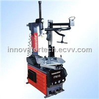 High quality tyre changer with CE IT615