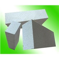lightweight Mullite Insulating Brick,mulite thermal insulating brick