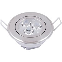 Hign Power Ceiling Light-LED Down Light