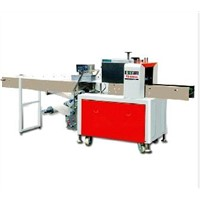 Horizontal Packing Machine/Packaging Machine