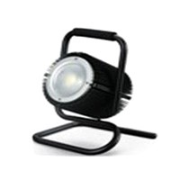 Hot sale induction 60WLed spotlight with CE UL waterproof for outdoor ODM chinese manufacture