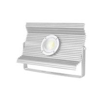 Hot sale induction 60W Led Flood light with CE UL waterproof for outdoor ODM chinese manufacture