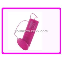 Hot sale sex toy sex product vibrators  vibrating egg