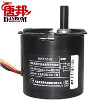 Household Electric Motor (10rpm/220V)