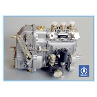 INJECTION PUMP FOR IN LINE 3 DIESEL ENGINE