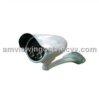 50M night vision Outdoor LED array day night camera,700TVL LED Array Cctv Camera,ccd Array Camera.
