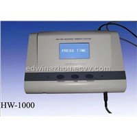 Diabetic Infrared Therapy System, HW-1000