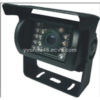 Infrared box type Mini Camera Vehicle Camera