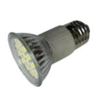 SPOT LIGHT (JDRE27-24SMD-GS)