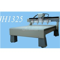 JH1313 CNC Router for Engraving Wood, PVC, Acrylic, MDF, Pressing Board Etc