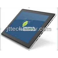 JT-A970-W 9.7 inch android 4.0/A10  1G DDR3/16G /bluetooth capacitive tablet pc/MID/computer