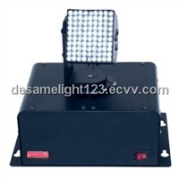 KTV LED Moving Head