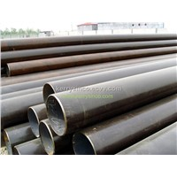 Kerry Sinco Better Quanlity Seamless Steel Pipe