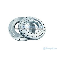 Kerry Sinco High Quanlity Swing Bearing Ring Forged Product